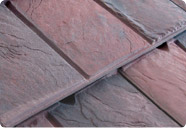 Roofing Tiles