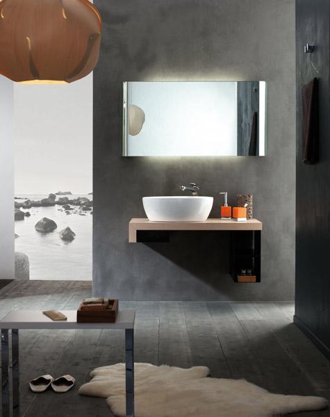 arteco collections of bathroom accessories in dubai valli