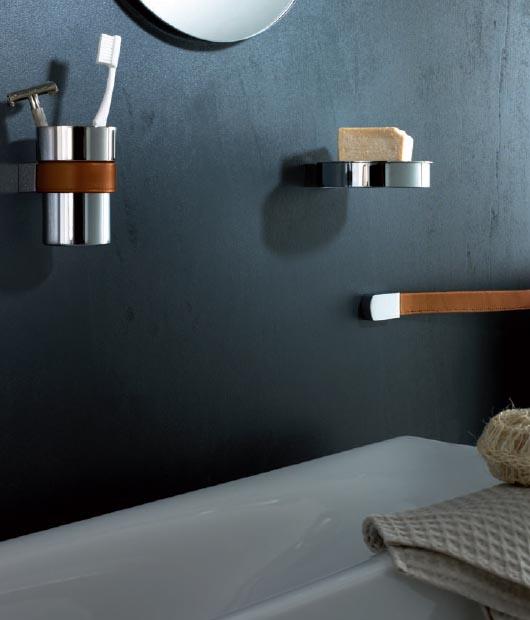 Bathroom supplies dubai 28 images bathroom accessories suppliers in dubai from al saqr - Bathroom accessories dubai ...