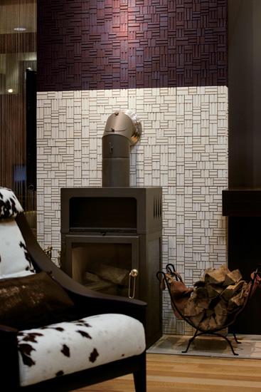 Arteco Collections Of Tiles In Dubai Inax