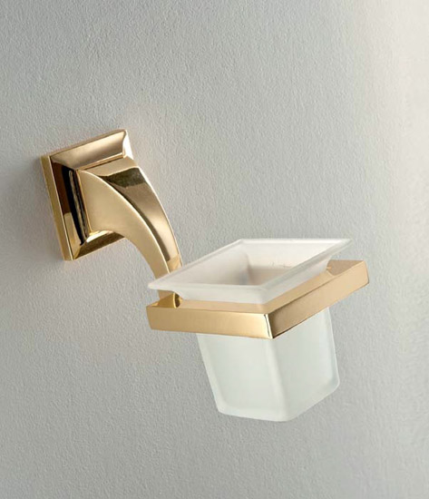 Arteco collections of bathroom accessories in dubai etrusca - Bathroom accessories dubai ...