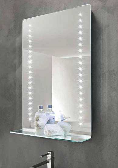 Arteco collections of bathroom accessories in dubai vanita and casa - Bathroom accessories dubai ...