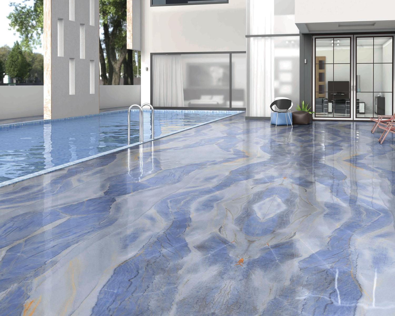 Arteco Collections Of Tiles In Dubai Qutone