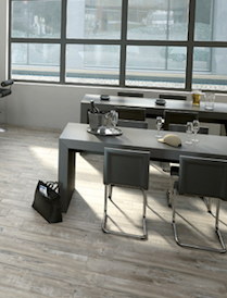 Tiles - Fincibec Group