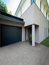 Concrete Panels & Tiles - Castelatto