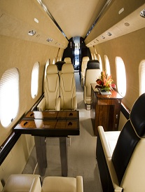 Marine & Aviation Carpets - Aviation Tuft