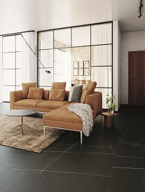 Tiles - Inalco
